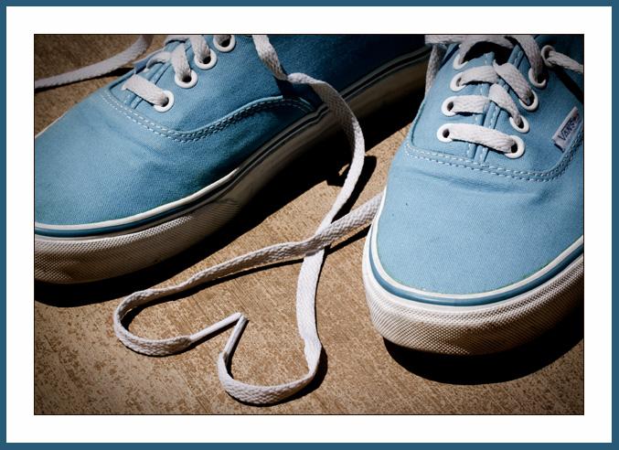Angelas-shoes