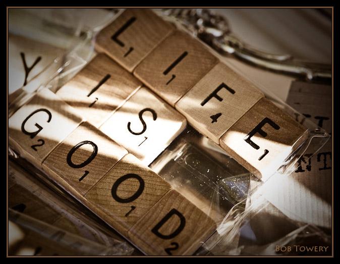 Life-4921