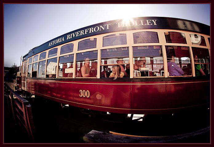 Trolley-4935