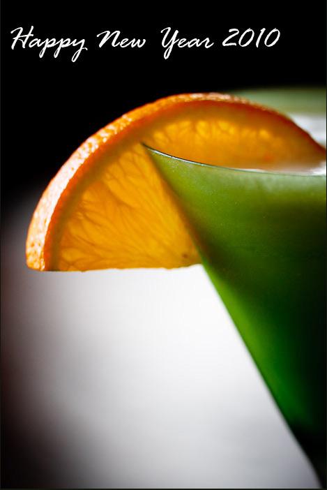 Drink-6682