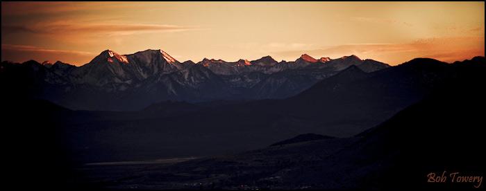 Sunset-30199