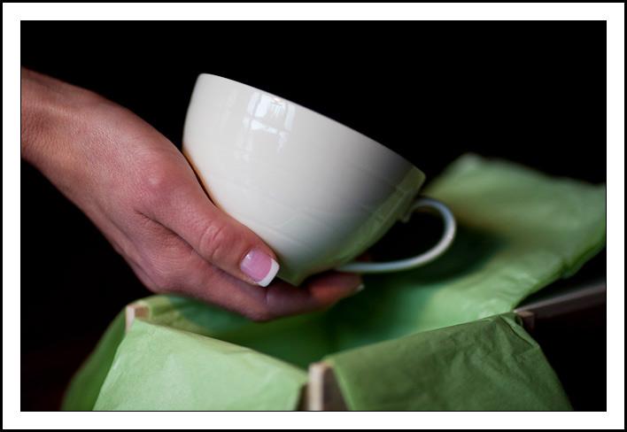 Tea-0615