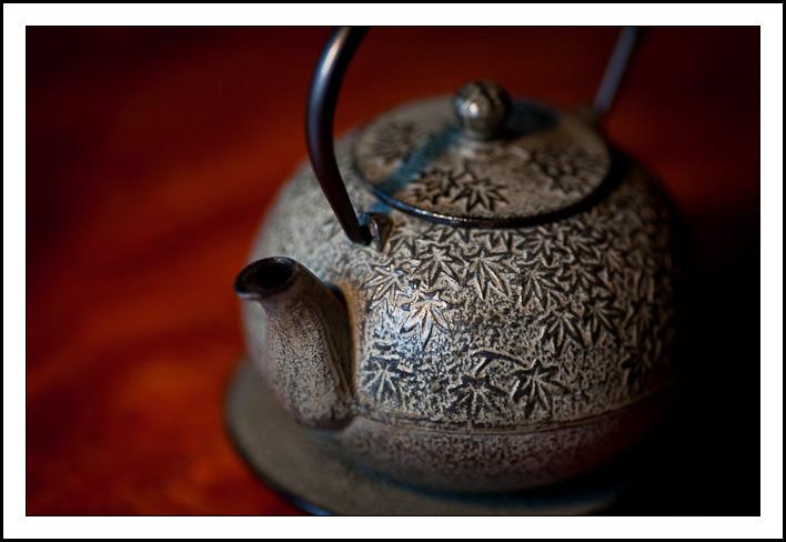 Tea-0622