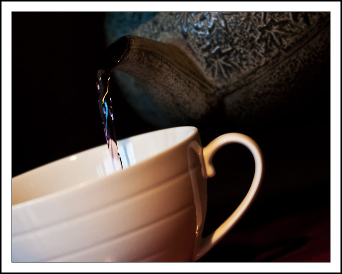 Tea-0005