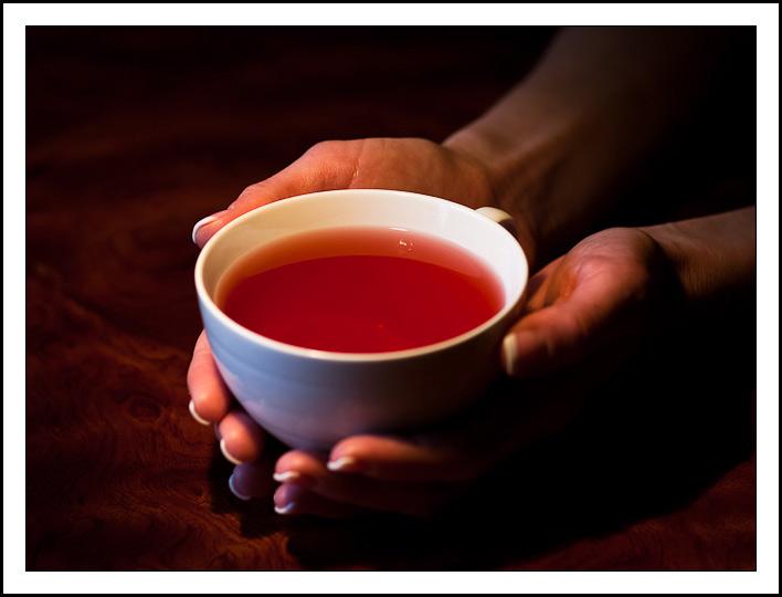 Tea-0699