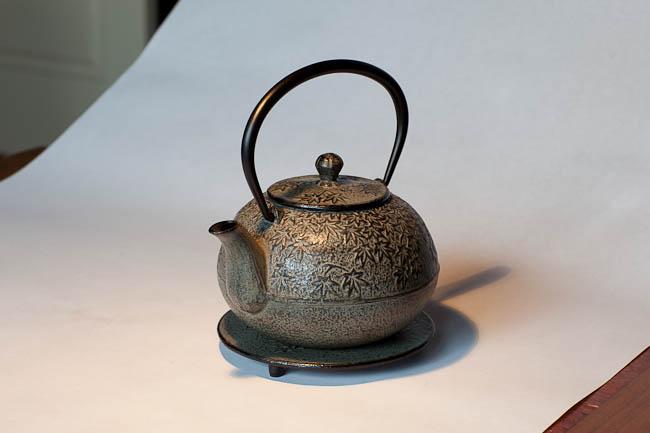 Teacup-0589