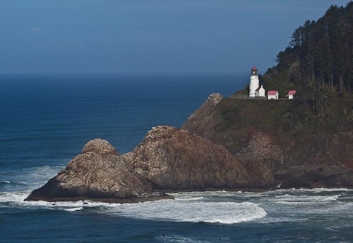 Lighthouse-1-2