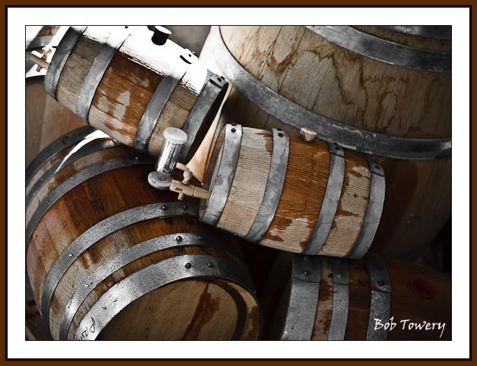 Barrel-8221