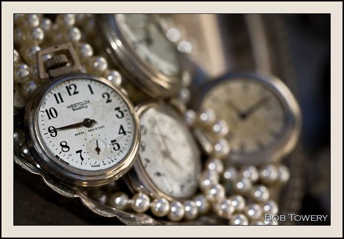 Watch-5074