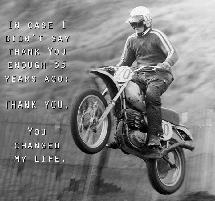 Bob-riding-maico_thankyou