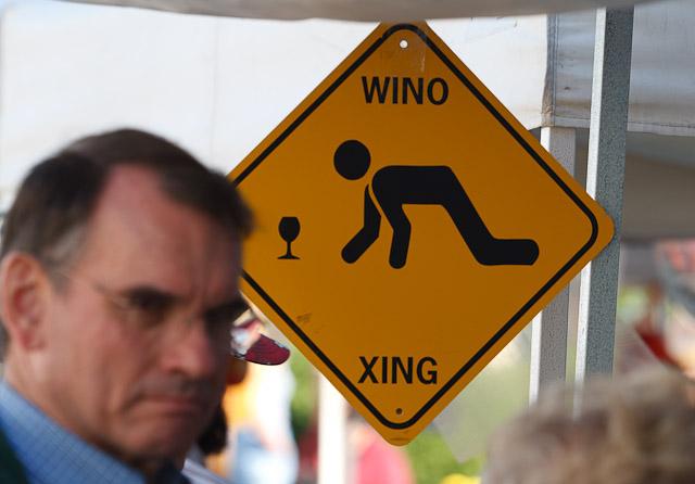 Wino-5776
