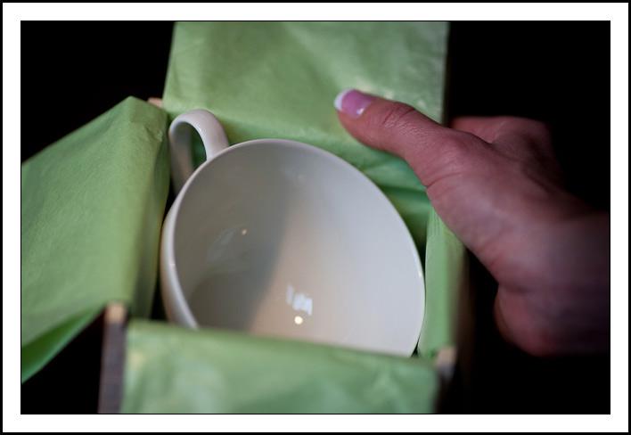 Tea-0619
