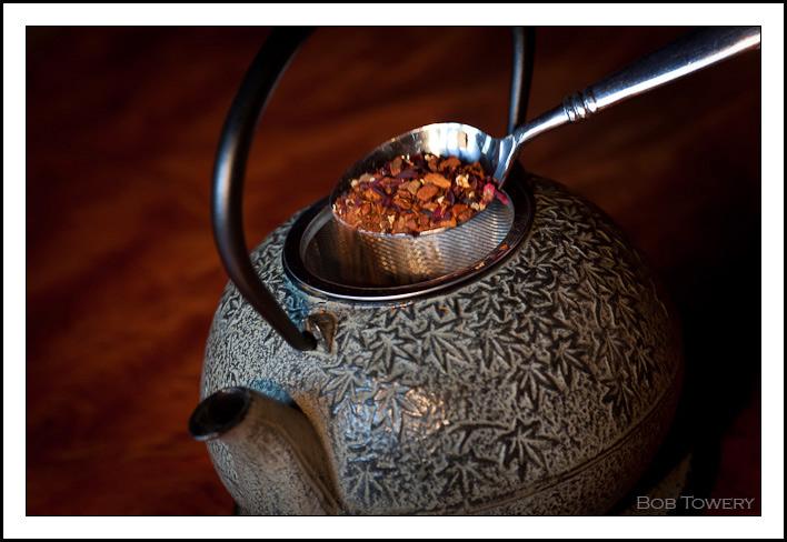 Tea-0637