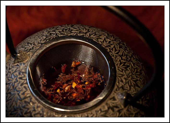 Tea-0648