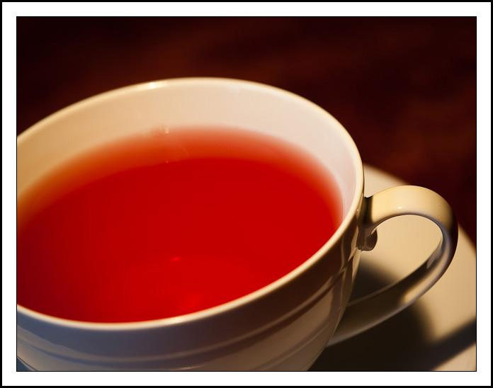 Tea-0703