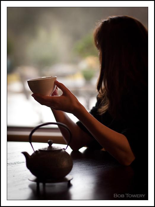 Tea-0695