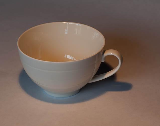 Teacup-0586