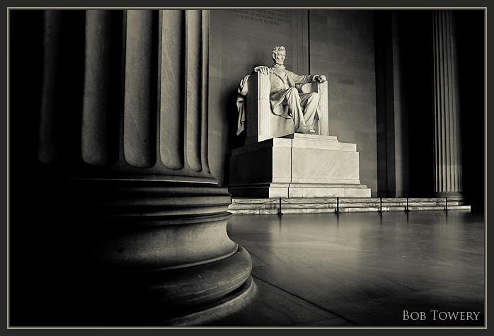 Lincoln_2179-2