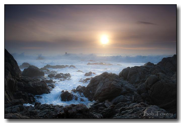 Monterey-0807