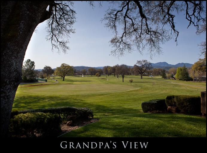 Grandpasview-1686