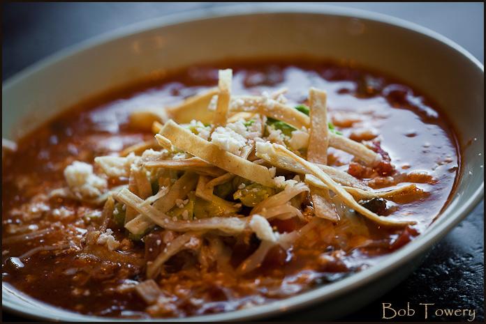 Soup-3477