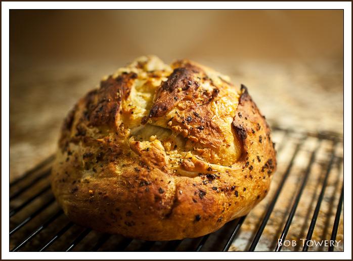 Bread-4084
