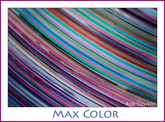 Max-5449