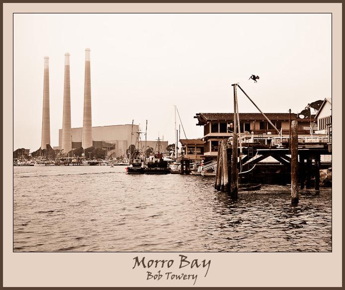 Morro-1630