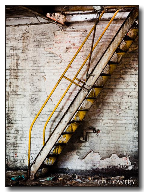 Ladder-4303