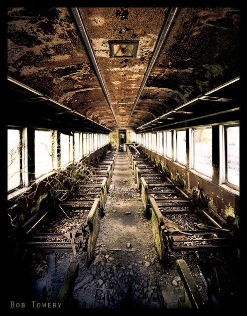 Train-7412