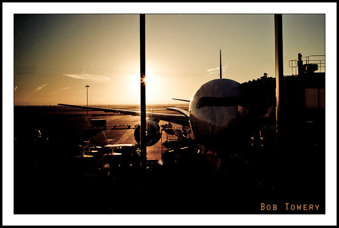 Plane-5462