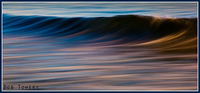 Wave-1855