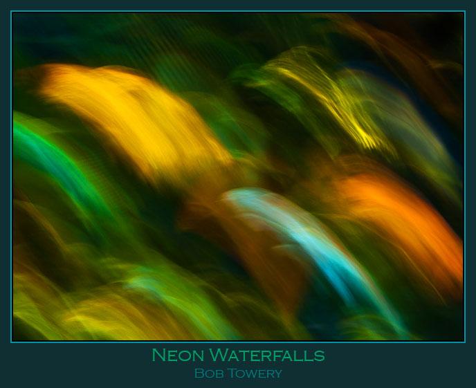 Neon-3052