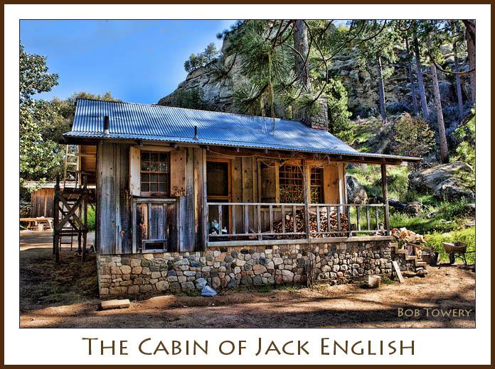 Jack-4500_spicify
