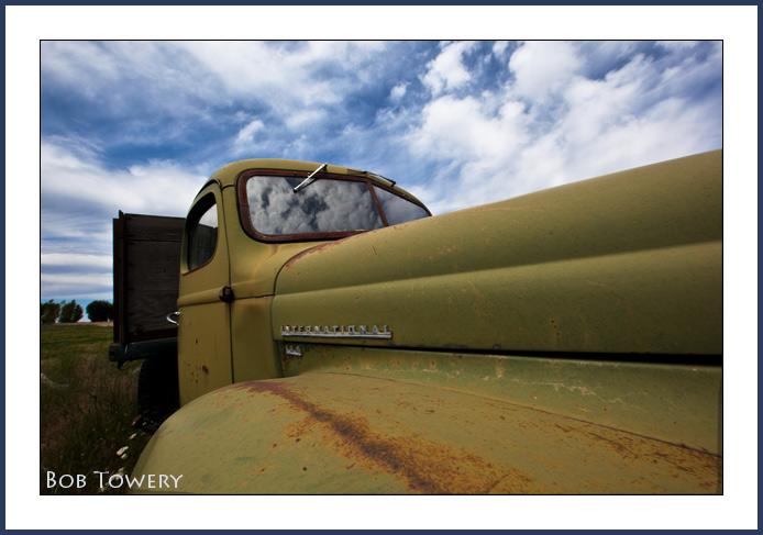 Oldtruck-7379