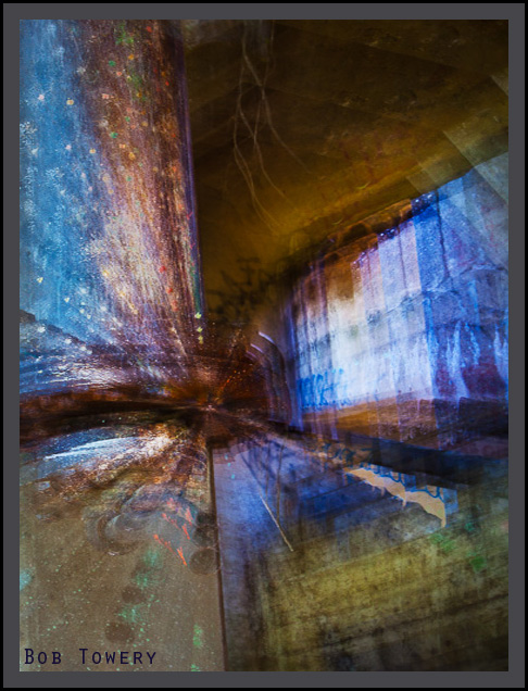 Graf-abstract-5821-2