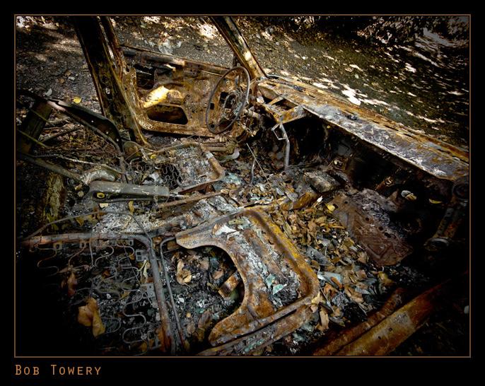 Decay-5890
