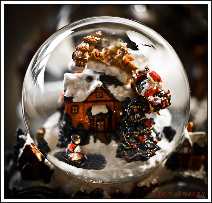 Christmas-9779