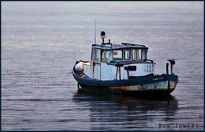 Boat_topaz-0271