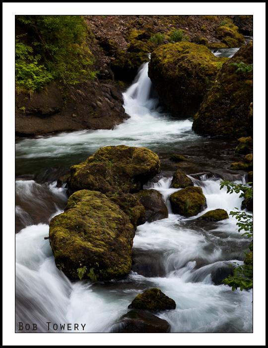 Oregonwaterfall-6473