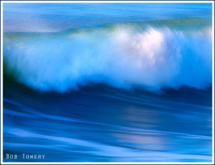 Wave-1346