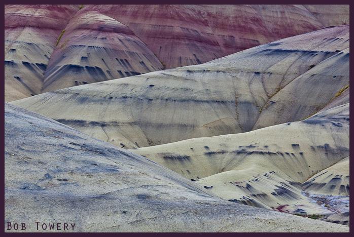 Paintedhills-9934