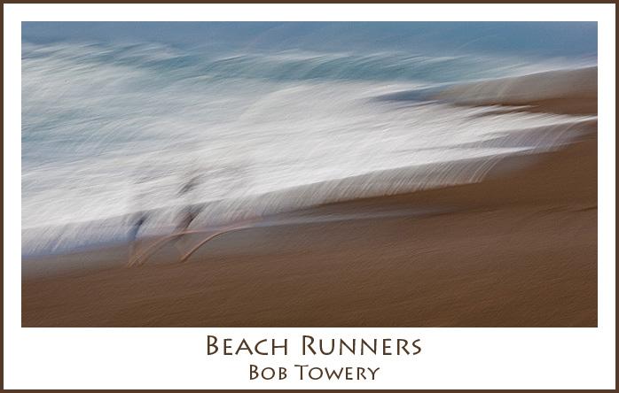 Beachrunners-0092