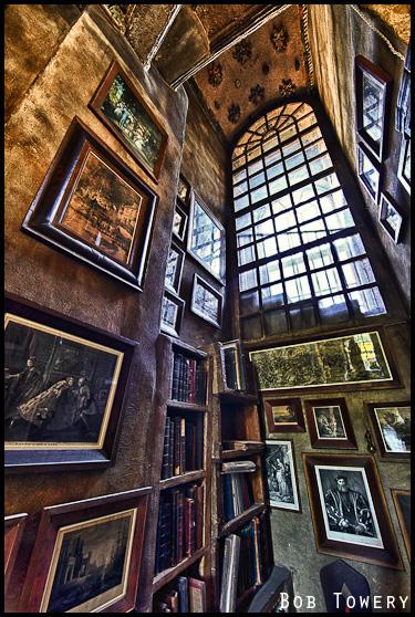 Fonthill-tall-window-