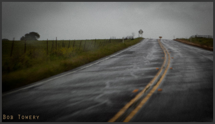Rainroad-1753