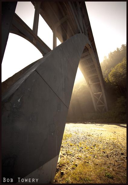 Bridge-5659
