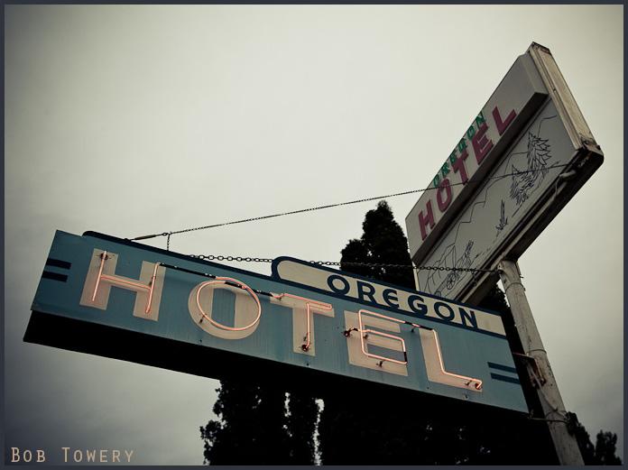 Orhotel-0056