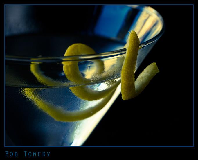 Martini-1030028