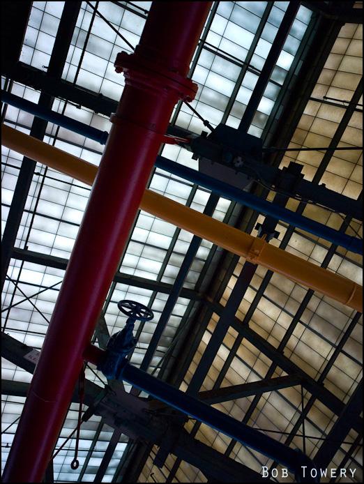 Wpw-gasworks-roof-1031114