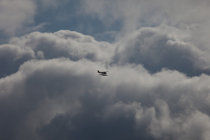 Skycaptain-8204